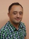 Jiří Horváth