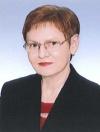 Jarmila Tomanová