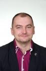 Peter Šegát