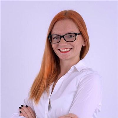 Michaela Czvingerová