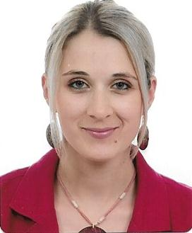 Tereza Kovandová