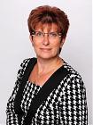 Hana Mádrová
