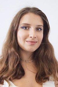 Maria Žukovská