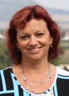 Ing. Šárka Vaicová