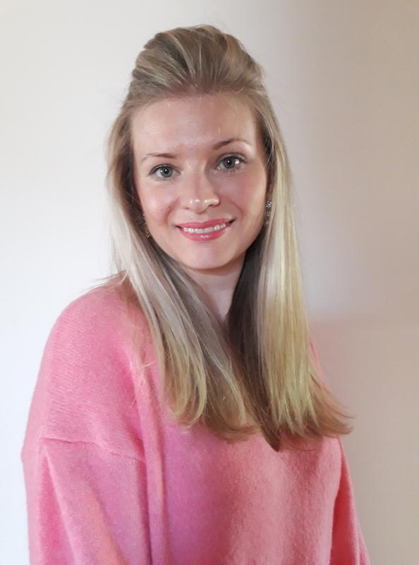 Barbora Zubíčková