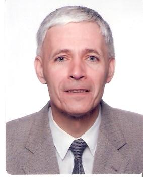 Ing. Hořanský Dalibor
