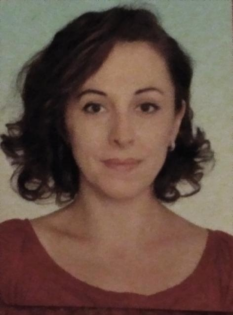 Martina Bárta