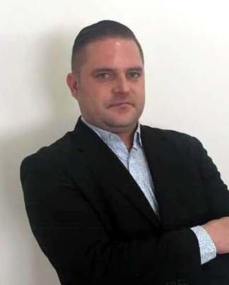 Filip Zátopek