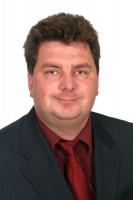 René Moravec