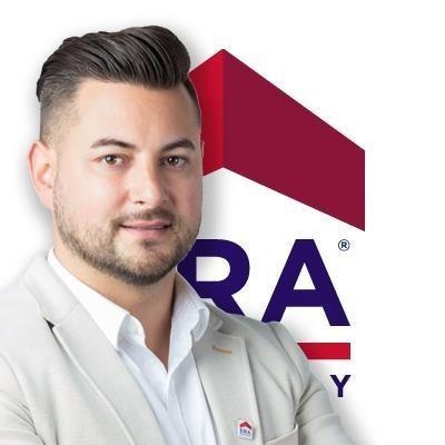 Jiří Podzemný