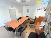 Pronájem - kanceláře, 23 m²
