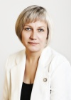Olga Giblová
