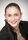 Kateřina Loužilová