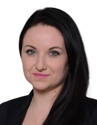 Veronika Brádková