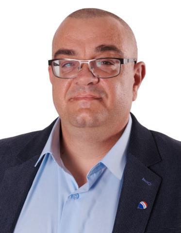 Georgi Kemanov