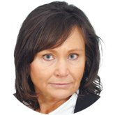 Mgr. Magdalena Vever