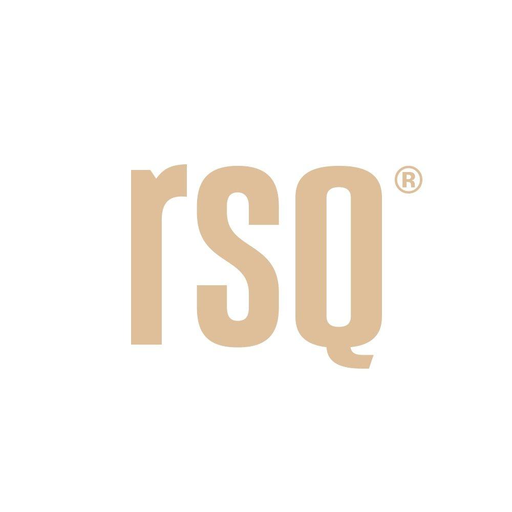 RSQ - Prezentace a prodej nemovitostí