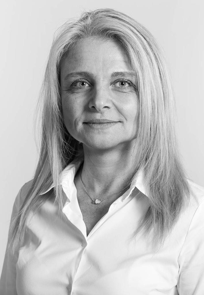 Havelková Kamila