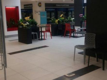 Fotka 13 | Pronájem - obchodní prostor, 430 m²