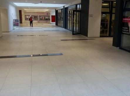 Fotka 6 | Pronájem - obchodní prostor, 430 m²