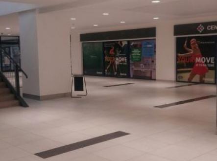 Fotka 14 | Pronájem - obchodní prostor, 430 m²