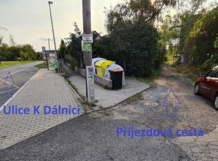 Fotka 4 | Prodej - pozemek pro bydlení, 4684 m²