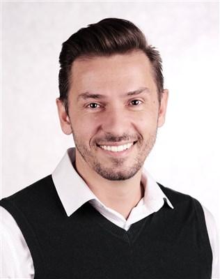 Radek Mazura