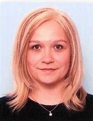 Dana Kolářová