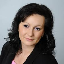 Anna Ptáčková