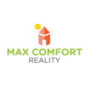 Makléřka Max Comfort RK