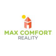 Makléř Maxcomfort