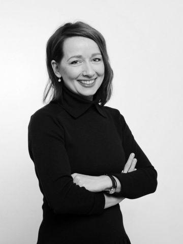 Petra Guhl Boskovicová