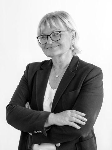 Ing. Renata Oberdieková