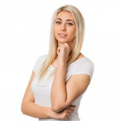 Jirsíková Terezie