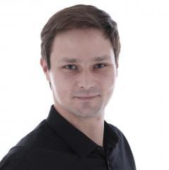 Karel Miroslav