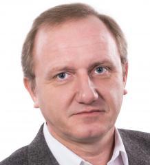 Ing. Šmíd Jiří