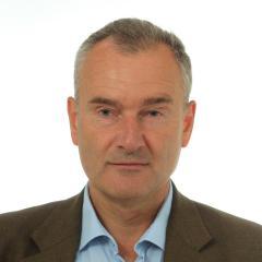 Ing. Machulda Jiří