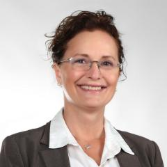 Ing. Dubová Jarmila