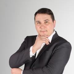 Stoyanov Marian