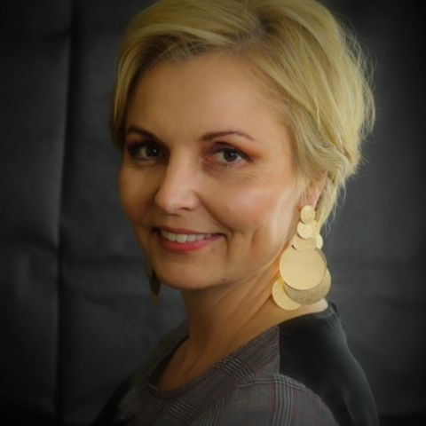 Ing. Pavlíková Miroslava