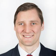 Jandáček Ladislav