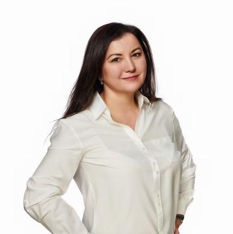 Heitelová Danica