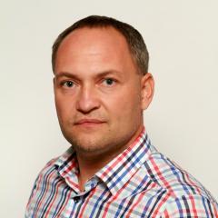 Brunner Jan