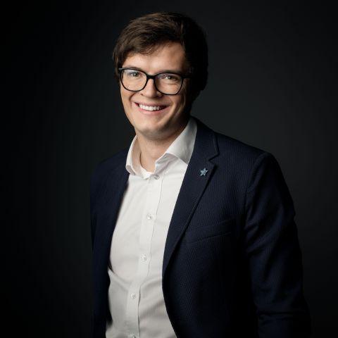 Petr Ondřej
