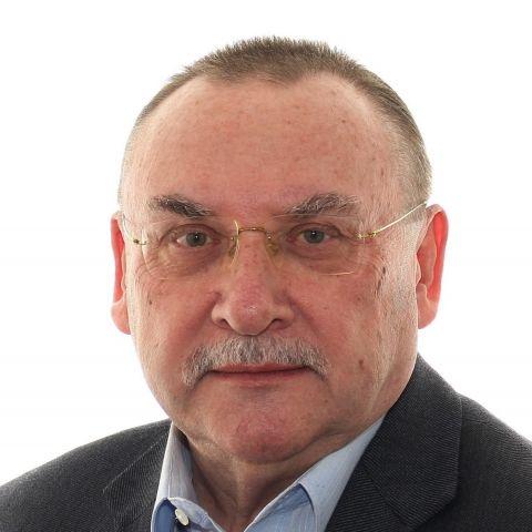 Pulchart Vladimír