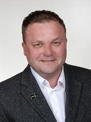 Milan Jurčíček