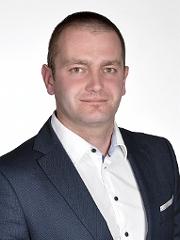 Jiří Mičian