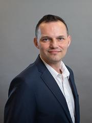 Marek Jakš
