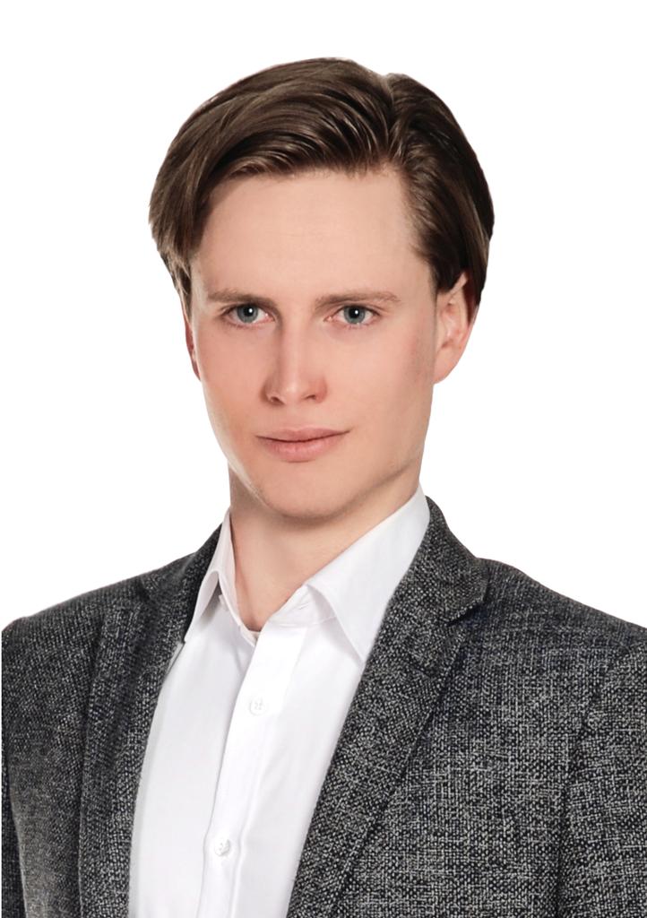 Daniel Kellner
