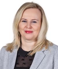 Marta Trojáčková